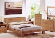 modelos de camas matrimoniales sencillas camas de madera modelos modernos buscar con dise 241 o de camas word work