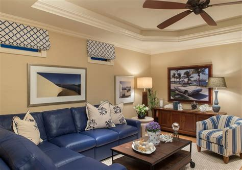 popular interior paint colors living room contemporary gray