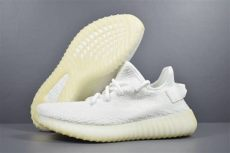 yeezy triple white yellow sole adidas yeezy boost 350 v2 quot white quot white footwear white cp9366 sole look