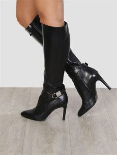 louis vuitton shoes high heels price louis vuitton aparte black leather high heel boots 38 luxury bags