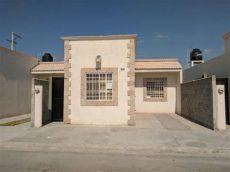casas de venta economicas en torreon coahuila casas econ 243 micas en venta en torre 243 n coahuila
