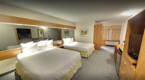 days inn suites niagara falls centre st falls