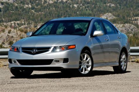acura recalling 76 000 tsx sedans cold weather