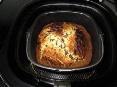 airfryer rezepte kuchen g 252 nstige k 252 che mit e ger 228 ten - Airfryer Rezepte Kuchen