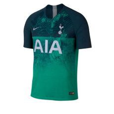 nike third kits tottenham hotspur reveal their 2018 19 third kit by nike