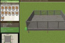 home depot deck design program download free deck design software home depot design ideas
