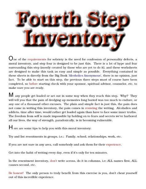 1000 images 4th step worksheets pinterest wrestling study