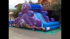 venta de inflables acuaticos mexico df inflables acuaticos en monterrey