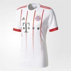 bayern munich third kit 1819 dls bayern munich 17 18 adidas third kit 17 18 kits football shirt