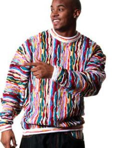 coogi sweater biggie wore coogi sweater now ek shaneesh by das