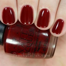 opi got the blues for red gel opi got the blues for peachy opi gel nails gel nails nail