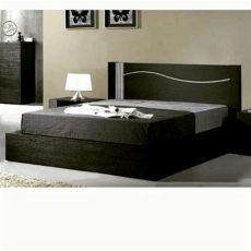 medidas de camas matrimoniales queen y king camas matrimoniales y king size bs 510 000 00 en mercado libre