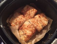 airfryer rezepte fisch 48 besten philips airfryer rezepte bilder auf hei 223 luftfriteuse rezepte