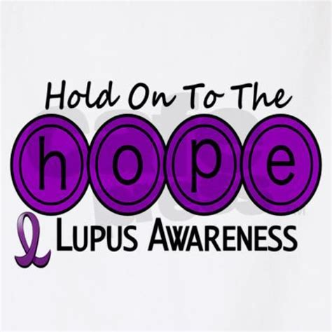 lupus awareness lupus quotes lupus awareness lupus