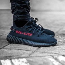 yeezy 350 v2 bred outfit adidas yeezy boost 350 v2 quot pirate black quot quot bred quot yeezy boost 350 black yeezy black sneakers