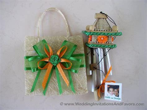 pin creative cha cha wedding souvenirs pinterest souvenir