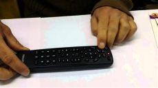 control remoto universal philips codigos configurar remoto universal philips