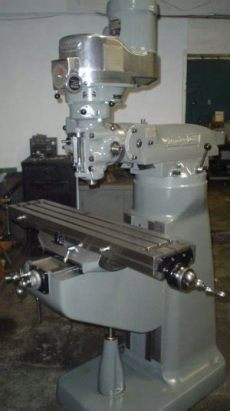 rebuilt bridgeport mills for sale bridgeport machine rebuilders - Used Trolines For Sale
