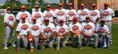 utrip slow pitch softball tournaments usssa slowpitch nationwide conference usssa pitch world series part 5