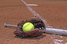 the best slowpitch softballs livestrong - Hottest Slowpitch Softballs