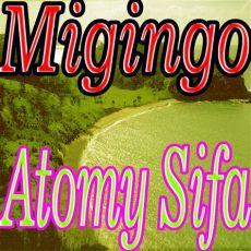 atomy sifa migingo mp3 download migingo by atomy sifa on spotify