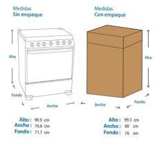 medidas de estufas mabe 6 quemadores estufa mabe de 6 quemadores y capello wem7643caiso nueva 6 400 00 en mercado libre