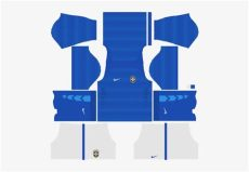 dls 18 spiderman kit jersey kit dls 18 persib away jersey terlengkap