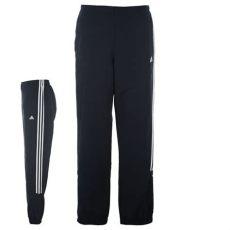 ladies adidas tracksuit bottoms adidas womens salma tracksuit bottoms joggers ebay
