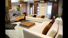decoraciones de salas pequenas modernas sala de estar moderna ideas de decoraci 243 n modern living room decorating ideas