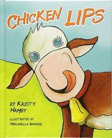 chicken lips book book review of chicken in 2020 elementary books preschool books childrens books
