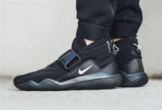 nikelab acg 07 kmtr black nikelab acg 07 kmtr colorways release date sneakerfiles