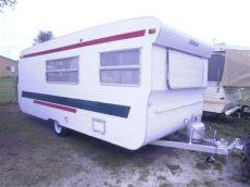 franklin caravan for sale geelong melbourne caravan gumtree australia geelong - Trolines For Sale Melbourne Gumtree