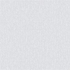 crown manhattan texture blown vinyl wallpaper grey m0890 wallpaper from i wallpaper uk - Crown Blown Vinyl Wallpaper