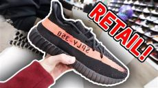 buy yeezys online uk buying yeezys for retail