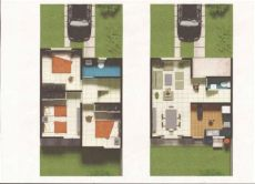 venta de casas nuevas en salamanca guanajuato casa en venta en salamanca guanajuato 445 cav58714 bienesonline