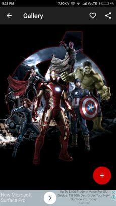 marvel superheroes 4k wallpapers download best wallpaper app 2018 2019 new marvel superheroes new dc superheroes marvel heroes 4k
