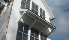 window awning plans build diy wood window awnings pdf plans wooden how to build a podium plans mikel901eg