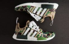 bape x adidas nmd r1 camo bape x adidas nmd r1 camo green fastsole co uk