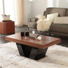 modelos de mesas de centro modernas para sala mueble tv moderno dise 241 o