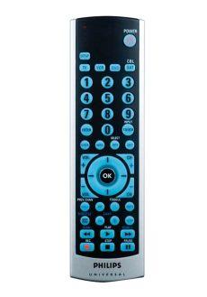 control remoto universal philips codigos remoto sru5040 55 philips