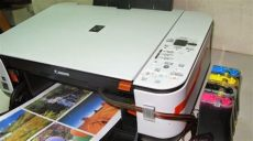 how to fix canon mp258 error code 5b00 list of canon mp258 printer error codes and problem solving part 1
