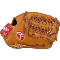 rawlings 11 75 quot pro preferred pitcher 3rd base baseball - Used Rawlings Pro Preferred