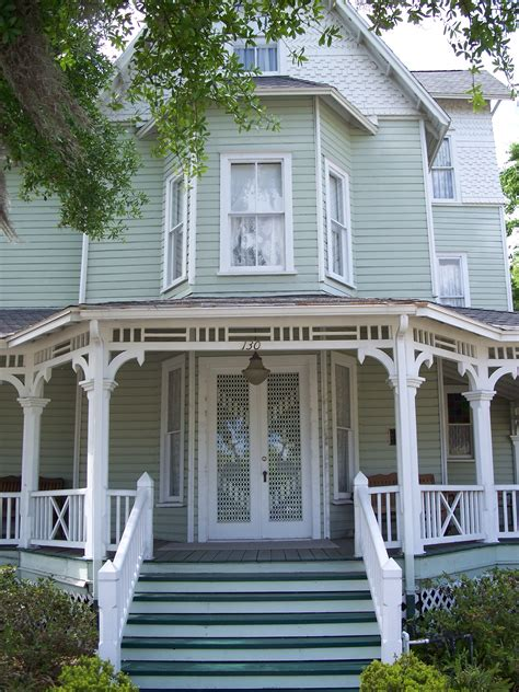 Exterior Paint Ideas For Victorian Homes.html
