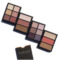 viseart theory palette swatches viseart theory palettes nuance amethyst enamored ablaze review and swatches cali beaute