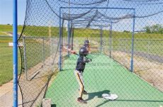 baseball batting nets cheap cheap and safety baseball batting practice net on sale buy high quality softball nets baseball