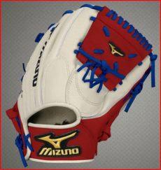 custom softball gloves mizuno mizuno custom classic pro gloves