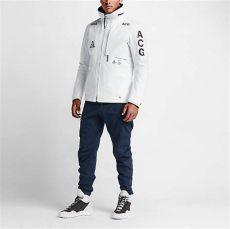 nike acg 2 in 1 jacket black nike lab acg 2 in 1 system jacket sportfits