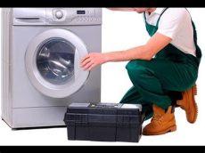 como reparar una lavadora como reparar una lavadora general electric