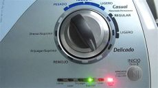 como resetear lavadora whirlpool cabrio modo calibraci 211 n lavadora whirlpool