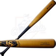 i13 bat specs louisville slugger i13 drip mlb prime maple wood baseball bat wtlwpmi13a20
